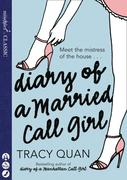 eBook: Diary of a Married Call Girl