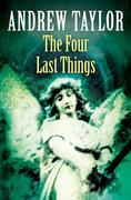 eBook: The Four Last Things