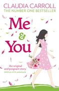 eBook: Me and You
