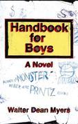 eBook: Handbook for Boys