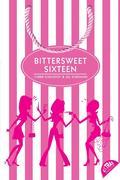 eBook: Bittersweet Sixteen