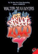 eBook: Street Love