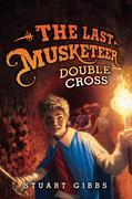 eBook: Double Cross
