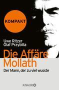 eBook: Die Affäre Mollath - kompakt