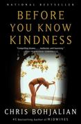eBook: Before You Know Kindness