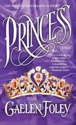 eBook: Princess