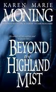 eBook: Beyond the Highland Mist