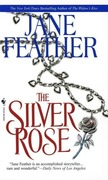 eBook: The Silver Rose