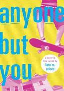 eBook: Anyone but You