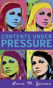 eBook: Contents Under Pressure