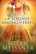 eBook: Sound Among the Trees
