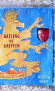 eBook: Raising the Griffin