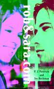eBook: Rob&Sara.com