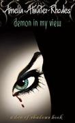 eBook: Demon in My View