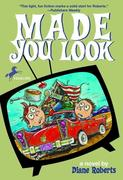 eBook: Made You Look
