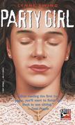eBook: Party Girl