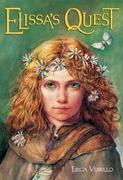 eBook:  Phoenix Rising 1: Elissa's Quest