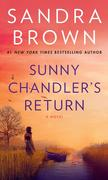 eBook: Sunny Chandler's Return