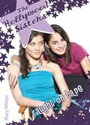 eBook:  The Hollywood Sisters: Caught on Tape