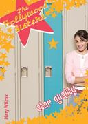 eBook:  The Hollywood Sisters: Star Quality