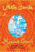 eBook:  Little Genie: Meanie Genie