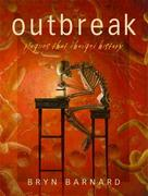 eBook: Outbreak! Plagues That Changed History