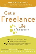 eBook: Get a Freelance Life