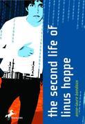 eBook: The Second Life of Linus Hoppe