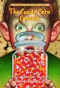 eBook: The Candy Corn Contest