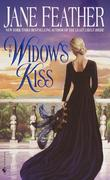 eBook: The Widow's Kiss