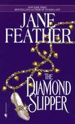 eBook: The Diamond Slipper