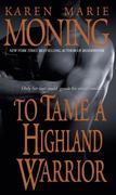 eBook: To Tame a Highland Warrior