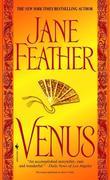 eBook: Venus