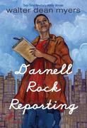 eBook: Darnell Rock Reporting