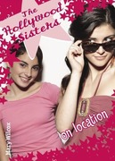 eBook:  The Hollywood Sisters: On Location