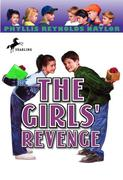 eBook: The Girls' Revenge