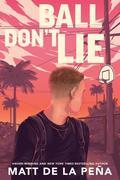 eBook: Ball Don't Lie