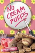 eBook: No Cream Puffs