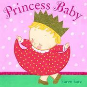 eBook: Princess Baby