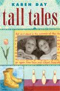 eBook: Tall Tales