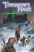 eBook: Tomorrow's Magic