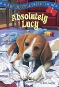eBook:  Absolutely Lucy 1: Absolutely Lucy