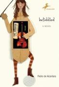 eBook: Befiddled