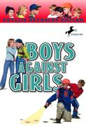 eBook: Boys Against Girls