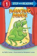 eBook: Dancing Dinos