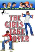 eBook: The Girls Take Over