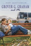 eBook: Grover G. Graham and Me