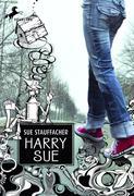 eBook: Harry Sue