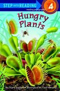 eBook: Hungry Plants