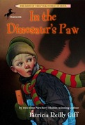 eBook: In the Dinosaur's Paw
